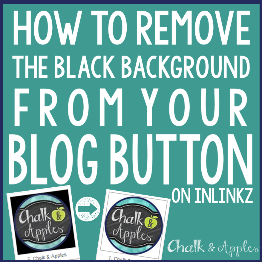 Remove the black background behind your logo chalk for Removethebackground com