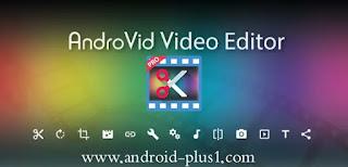 تحميل AndroVid Pro، تنزيل AndroVid Pro ،AndroVid Pro، AndroVid Pro.apk، تطبيق، مهكر، مجاني، مكرك، معدل، مدفوع، AndroVid Pro مهكر، للاندرويد، تنزيل AndroVid Pro للاندرويد، تحميل AndroVid Pro مهكر، download AndroVid Pro، تحميل AndroVid Pro المدفوع، مدفوع، apk، منتجة، تعديل الفيديو، منتجة الفيديو، مونتاج
