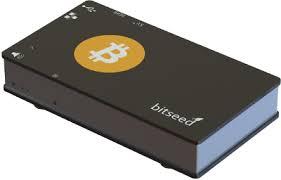 rpcuser bitcoin