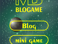MangsAbdul Blogame