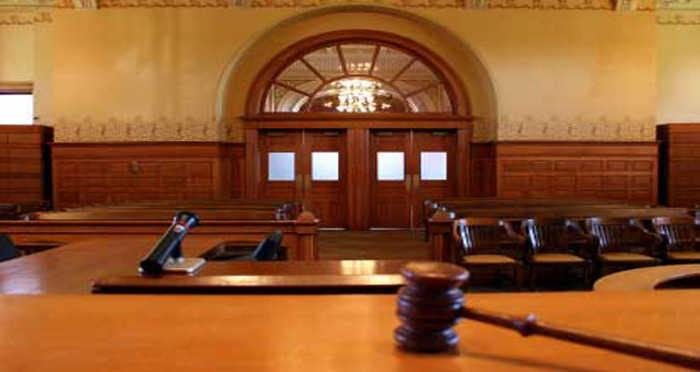 Medical doctor appears in Court for allegedly raping patient