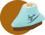 http://www.scrapek.pl/pl/p/Chalk-Edger-Rusty-Bucket/8023