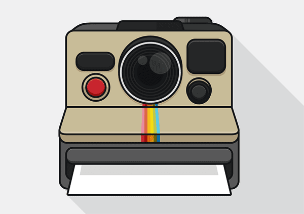 cara nenpercantik hasil sefie atau foto dengan menggunakan aplikasi
