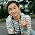 Profil dan biodata BOWO Tik Tok lengkap Kumpulan Foto