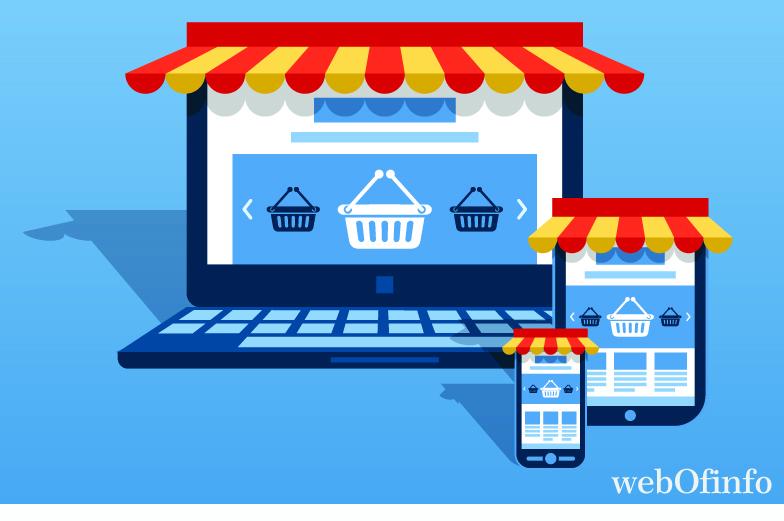 webofinfo.com