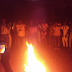 APC members in Edo state defect to PDP after burning their brooms
