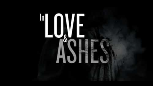 2Baba - In Love & Ashes