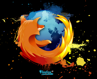 تحميل برنامج ومتصفح فير فوكس الجديد 2014 download Mozilla FireFox 29.0 Build 2 Final