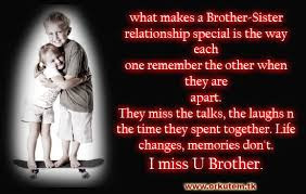 love-quotes-for-my-little-brother-1