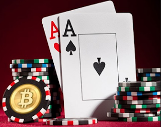 kartu turnamen poker
