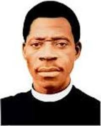 Apostle Ayodele Babalola