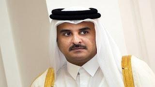«جبهة تحرير قطر» تعلن عزل تميم وتشكل مجلساً أعلى لإدارة البلاد