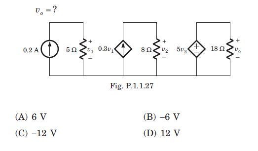 flamingidea  basic concepts of circuit theory