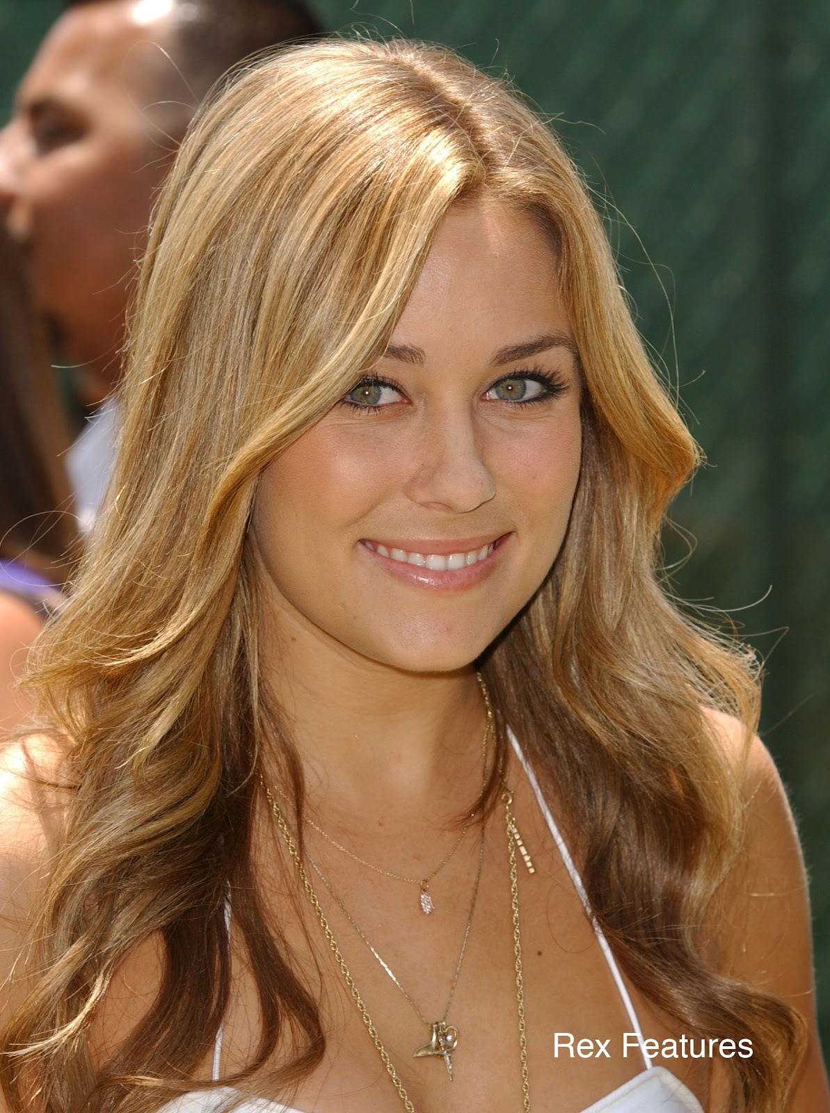 Trend Hairstyle For Man: Lauren Conrad Hairstyle Trends: Lauren Conrad Hairstyle Trends