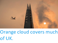 https://sciencythoughts.blogspot.com/2017/10/orange-cloud-covers-much-of-uk.html