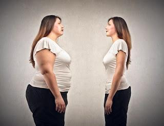 tratamiento de la obesidad en almeria