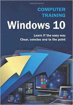 microsoft-windows-10-training-