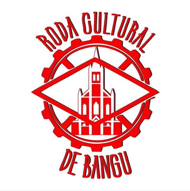 Roda Cultural de Bangu: Baile dos Cria, dia 26/04, na Areninha Hermeto Pascoal