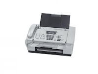 Brother FAX-1840C Driver Download