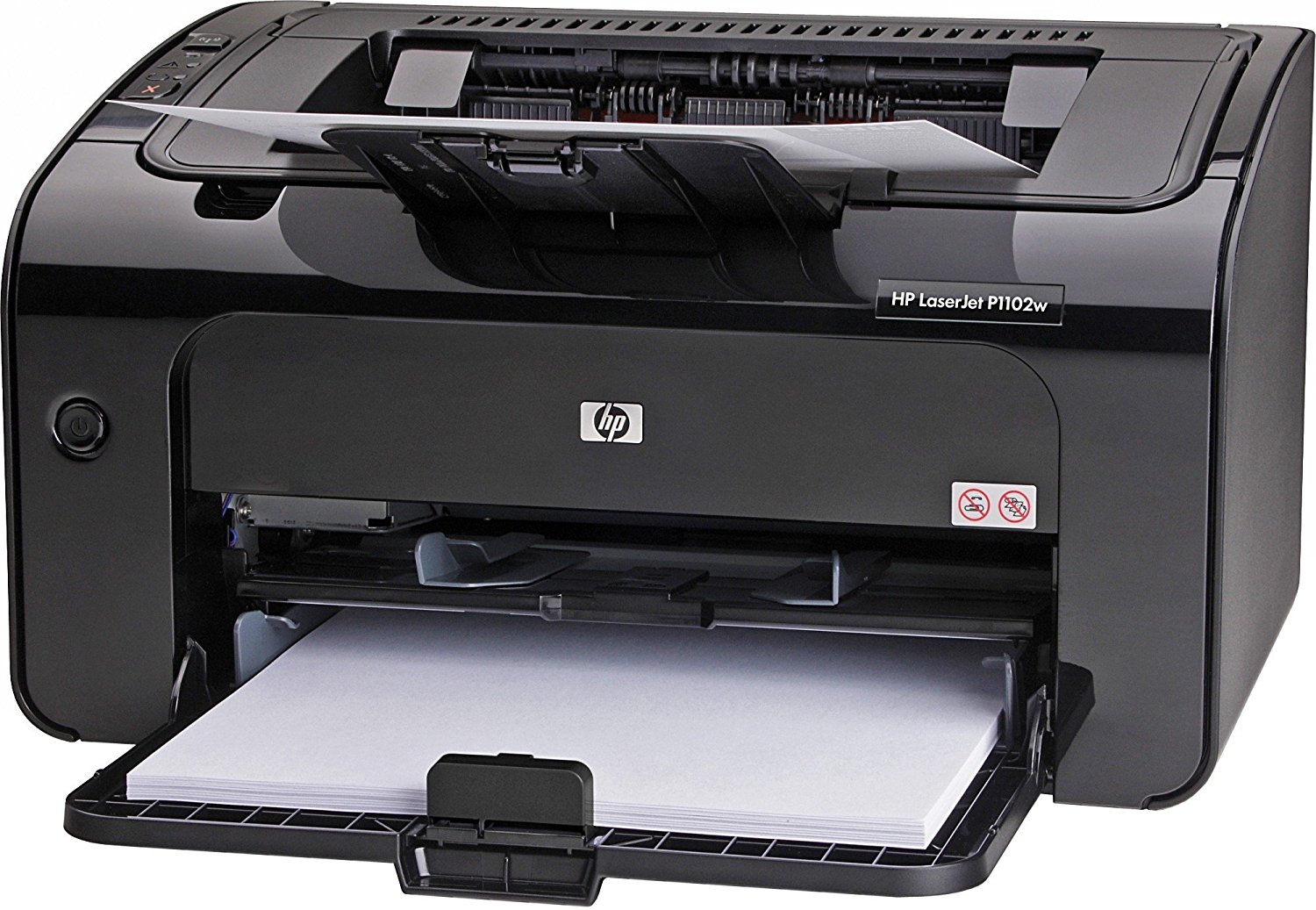 pilote imprimante hp laserjet p1102 gratuit windows 7