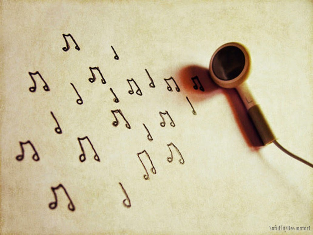 Life Is A Song Love Is The Lyrics Music And A Little Piece Of My Heart