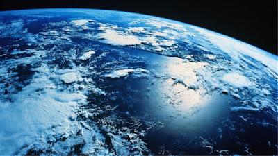 ΟΗΕ: «Σιωπηλός δολοφόνος» για την ανθρωπότητα η απώλεια της βιοποικιλότητας