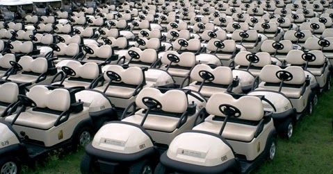Nc Gas Prices >> King of Carts - New, Used, Electric & Gas Golf Carts For Sale in SC NC GA FL VA WV AL MD DE ...