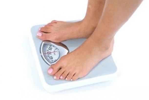 Daftar Kalori Fast Food, Hayo Nambah Berapa Berat Badanmu?