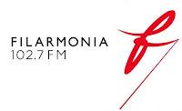 Radio Filarmonia 102.7 FM Lima, en vivo