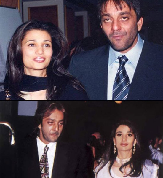 leander paes and rhea pillai age difference in relationship