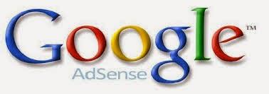Google Adsense-Cara Mudah Menghasilkan Uang Dari Google
