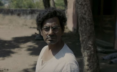 Manto Movie Dialogues