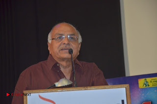 Raai Laxmi Raghava Lawrence Motta Siva Ketta Siva Press Meet Stills  0058.jpg