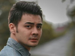 Pemeran FTV Mie Ayam Bumbu Sayang