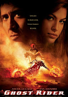 http://www.hindidubbedmovies.in/2017/12/ghost-rider-2007-watch-or-download-full.html