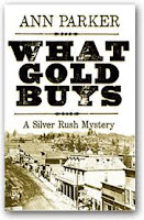 https://www.goodreads.com/book/show/28210685-what-gold-buys?ac=1&from_search=true