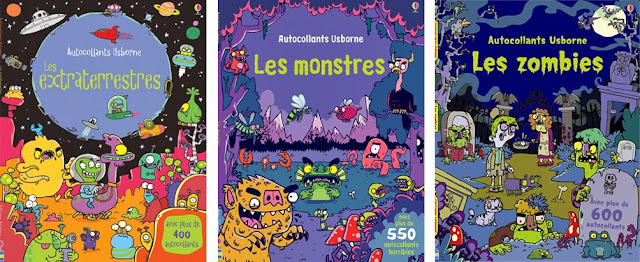 http://lesmercredisdejulie.blogspot.fr/2014/10/extraterrestres-monstres-et-zombies.html
