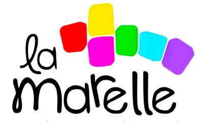 La Marelle Multilingual Daycare & Preschool