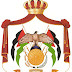 تعيينات حكومية صادرة عن وزارة العدل