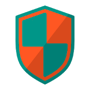 netguard-no-root-firewall-apk