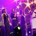 Estão abertas as inscrições para a V Edição dos Angola Music Awards 2017