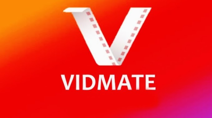 Get trending videos and enjoy seeing it through vidmate app