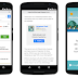 Google Adwords lance les campagnes universelle de promotion d'applications