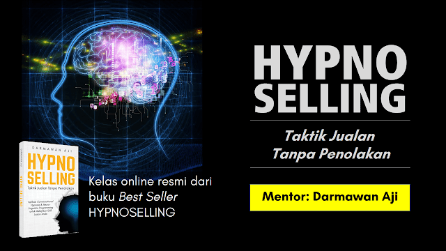 hypnoselling
