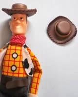Manualidades para ganar dinero  Cómo hacer sombreros para fofuchas o ... 284d6a6728e