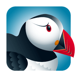 Puffin Browser Pro v7.7.7.31115 Paid APK is Here !