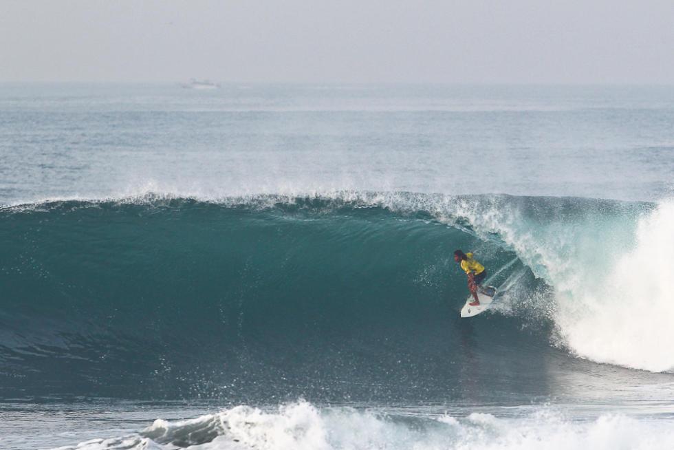 Komune Bali Pro keramas 015