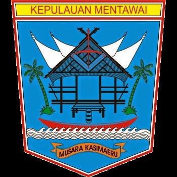 Hasil Perhitungan Cepat (Quick Count) Pemilihan Umum Kepala Daerah (Bupati) Kepulauan Mentawai 2017 - Hasil Hitung Cepat pilkada Kepulauan Mentawai