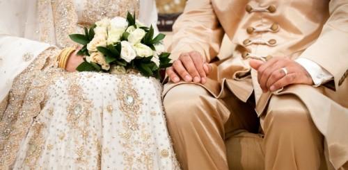 baru pacaran langsung diajak nikah
