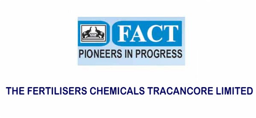 Fertilizers%2BAnd%2BChemicals%2BTravancore%2BJobs Ongc Job Form on pennsylvania state tax, income tax,